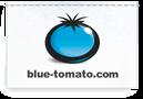 Blue Tomato