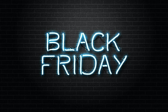 Black Friday Rabatte 2020 - Die neuesten Gutscheine und alle Infos