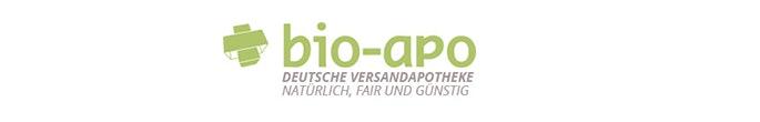 Apo In Versandapotheke Gutschein