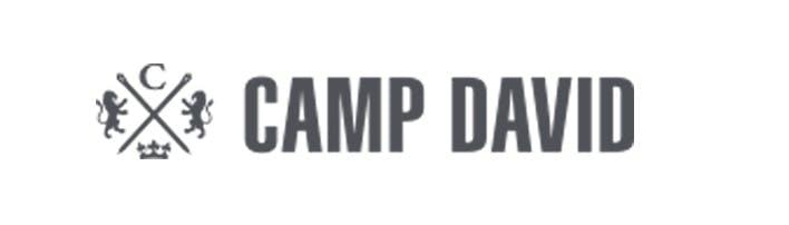 echte Qualität zuverlässige Qualität Leistungssportbekleidung ≫ CAMP DAVID Gutschein • 5€ Rabatt • November 2019