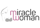 Miracle Woman