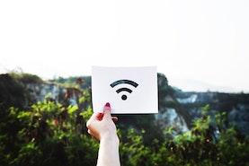 Speedtest: So misst du die Breitbandverbindung richtig