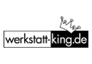 werkstatt-king.de