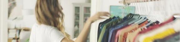 Zalon: Deine persönliche Online-Stilberatung von Zalando