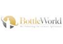 BottleWorld