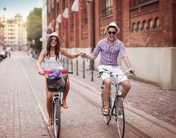 10 Dinge, die du diesen Sommer auf jeden Fall tun solltest