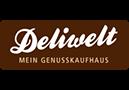 Deliwelt