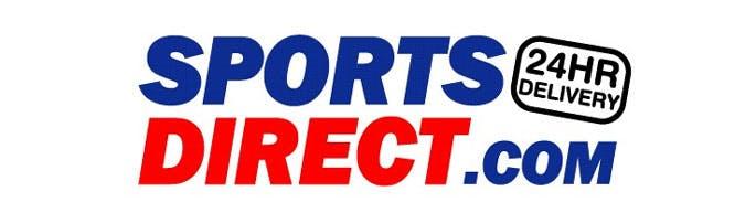 sports direct gutschein versandkosten
