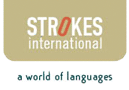 STROKES international