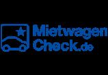 MietwagenCheck