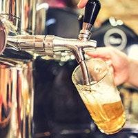 Europas günstigstes Bier im Best Eurocity Ranking
