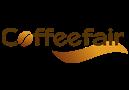 Coffeefair