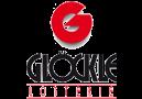 Glöckle