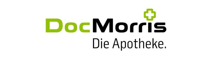 Docmorris Aktionscode