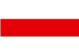 Höffner Gutschein Top Rabattcodes Juni 2019