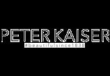 Peter Kaiser