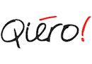Qiero