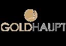 Goldhaupt