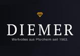 Diemer