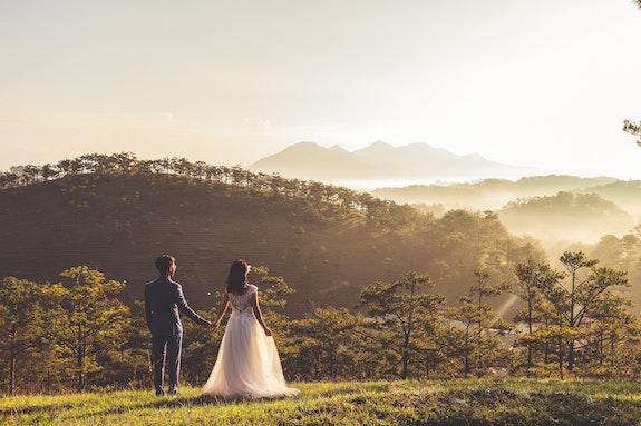 Der ultimative Hochzeitsguide
