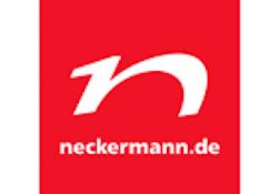 neckermann