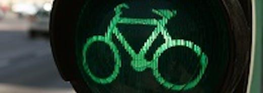 Fahrrad kaufen für den Sommer – Aber welches?!