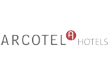 Arcotel Hotels