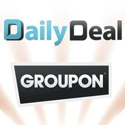 So kannst du abgelaufene Gutscheine von Groupon und DailyDeal zurückgeben!