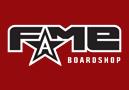 Fame Boardshop