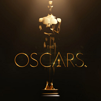 Die Oscars 2017 – Eine Übersicht über alle Nominierungen