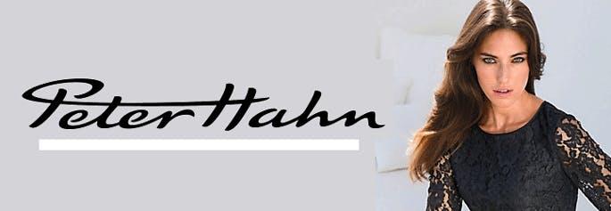 great prices top quality low cost ≫ Peter Hahn Gutschein • 10€ Rabatt • November 2019