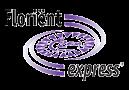 Floriënt Express