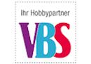 VBS Hobby Versand