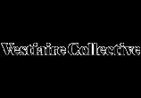Vestiaire Collective