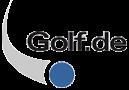 Golf.de