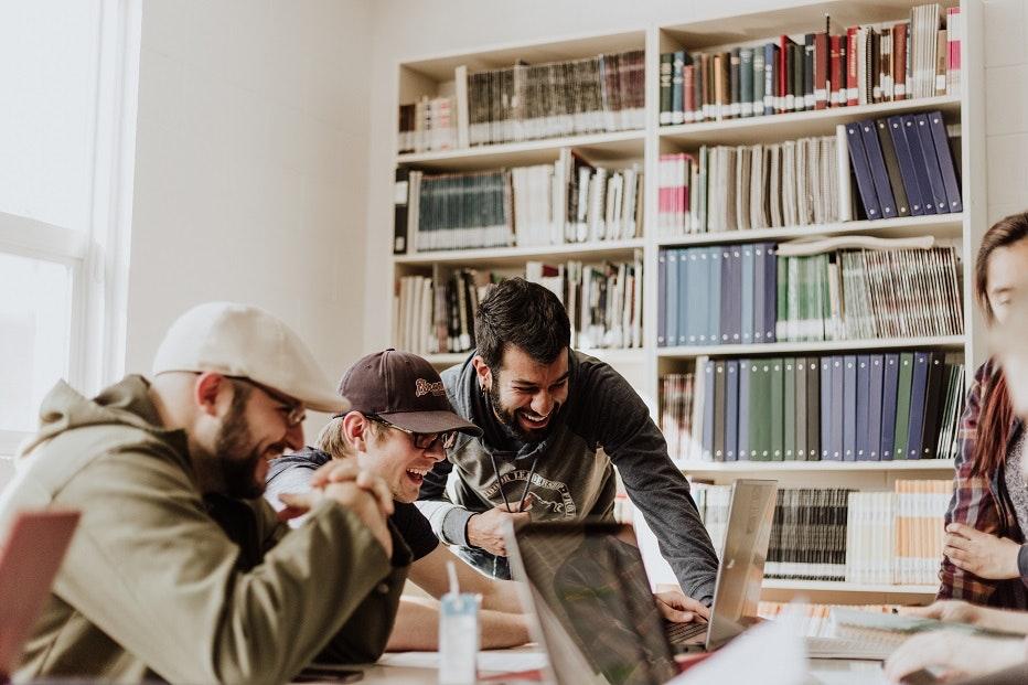 Studentensteuererklärung für (Ex-) Studis - hole dir 3000€ zurück