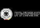 DFB Fanshop