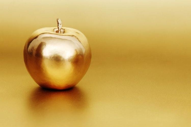 Apfel-Allergie – Die ersehnte Rettung für Liebhaber!