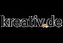 kreativ.de