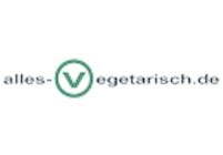 alles-vegetarisch