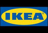 Die Taxonomie von Ikea