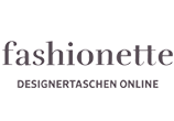 FASHIONETTE