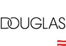 Douglas AT