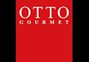 Otto Gourmet