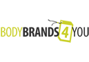 bodybrands4you
