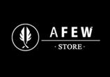 afew Store