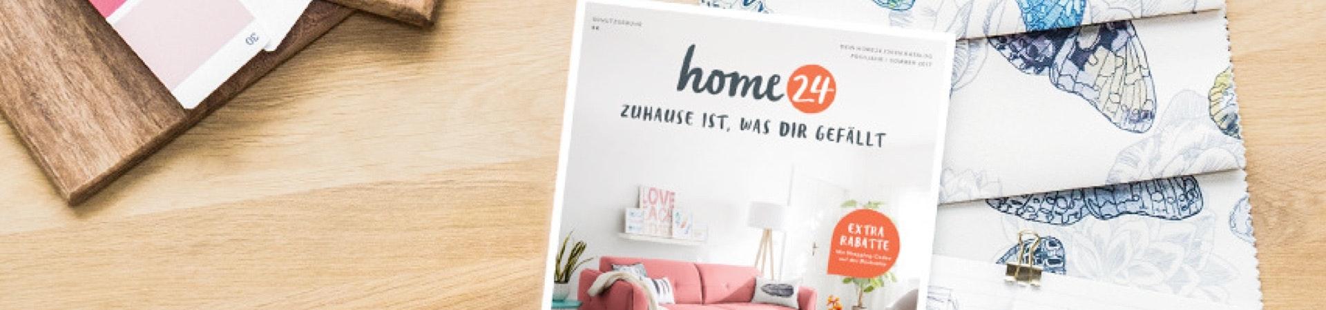 Home24 Ratgeber