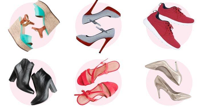 a46af4a3260db1 Noch mehr sparen lässt sich wie immer nur mit einem geeigneten SchuhTempel24  Aktionscode. Den Rabattcode für SchuhTempel bei der Schuh Bestellung  einlösen ...
