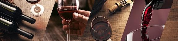 Lidl Weinwelt