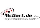 McDart